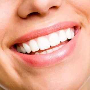 Стоматология в Красносельском районе | Стоматология в СПб | Стоматология Империя Стоматология | Стоматология на Петергофском шоссе