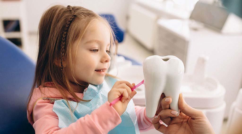 Детская стоматология Красносельского района | Детская стоматология в Красносельском районе | Детская стоматология в СПб | Лечение зубов детям в СПб