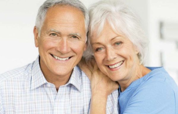 Скидка 20% для пенсионеров