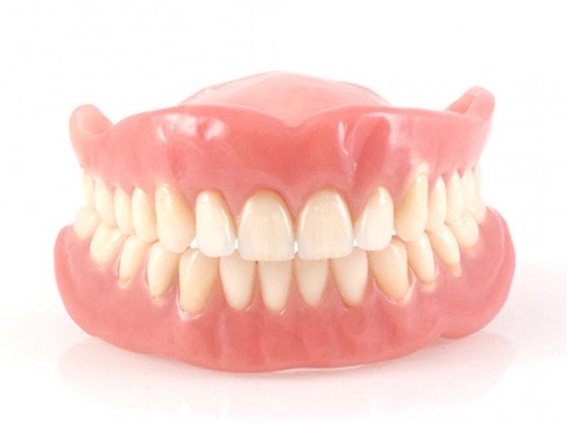 Зубные протезы в СПб | Зубные протезы в Красносельском районе | Протезирование в СПб
